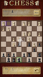 Chess Screenshot 5