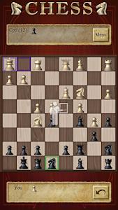 Chess v2.37