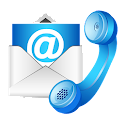 Call Blocker and SMS Manager icon