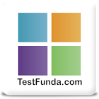 BankFunda Test Prep icon