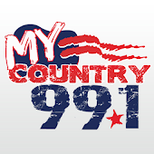 My Country 99.1