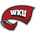 Western Kentucky Gameday icon