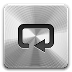 Drum Loops 3.1 Apk