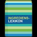 Ingredienslexikon icon
