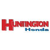 Huntington Honda DealerApp