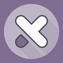 Fluxo - Icon Pack APK Cracked Download
