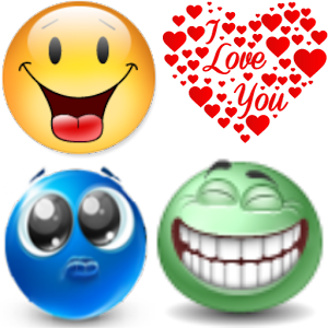 Emoticons Zap - Android Apps on Google Play