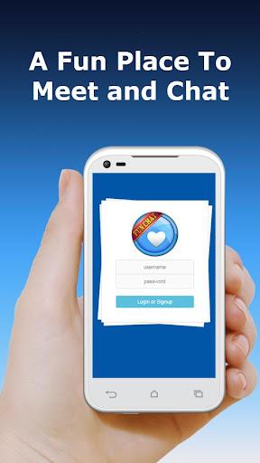 FunChat Mixxer Dating App