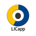 LIC Agent Software | INDIA APK for Kindle Fire