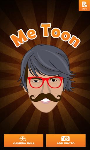 MeToon