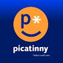 PFCU Mobile icon