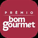 Prêmio Bom Gourmet icon
