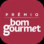 Prêmio Bom Gourmet