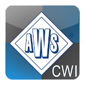 AWS CWI Prep