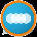FlatOrange FN Theme icon