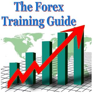 The omicron forex trading manual pdf