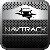 Navtrack GPS
