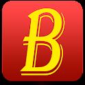 Beleny logo