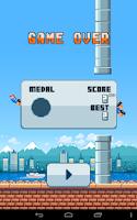 Screenshot of Smashy Pants