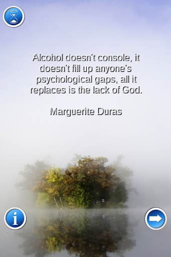 Clean Sober Recovery App