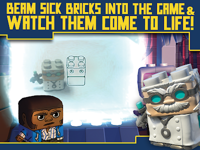 Sick Bricks v1.1