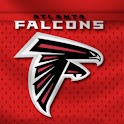 Atlanta Falcons Theme logo