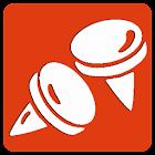 PinHog for Pinterest icon
