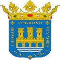 Descubrir Logroño icon