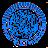 Kur'an-ı Kerim logo