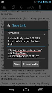 India OnlineNewspapers - screenshot thumbnail