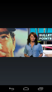 American Live TV Free - screenshot thumbnail