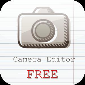 pdf editor app for pc