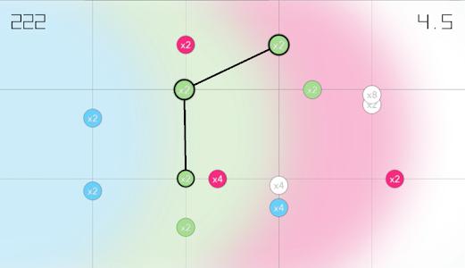 Linea v1.0.2
