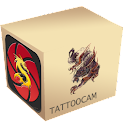 TattooCamPkg - Dragons pack 3 icon