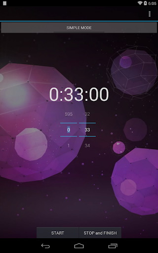 Music Sleep Timer -Free-