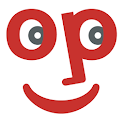 Popcompanion Mobile logo