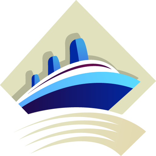 Ship Mate  Norwegian Cruises