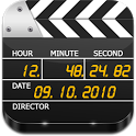 Video Editor & Movie Studio icon