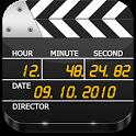 Video Editor & Movie Studio icon