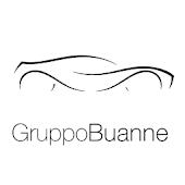 Gruppo Buanne