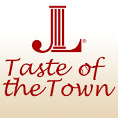 Fort Myers Taste of the Town