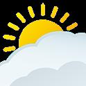 Animated Weather LWP Pro icon