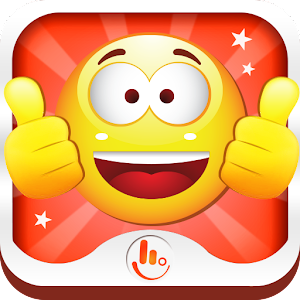 Emoji Keyboard Color Smiley Android Apps On Google Play