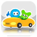 TrOASIS ( 고속도로 운행정보 ) icon