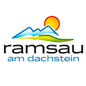 Ramsau am Dachstein icon