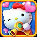 Hello Kitty Beauty Salon icon