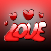 1000 Love SMS collection