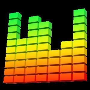 أقوى برنامج لإضهار النظام بالتفصيل Cool Tool مدفوع,بوابة 2013 YEcIgA-D6G_IdHwWCqbk