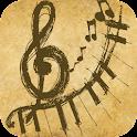 Música Clásica icon