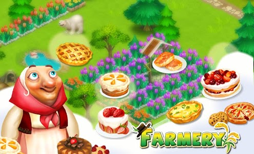 Farmery International 3.1.3